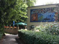 Hostel Flandria