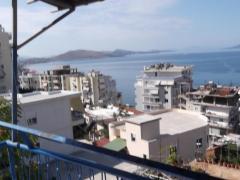 Hostel Gjika