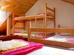 Hostel IN