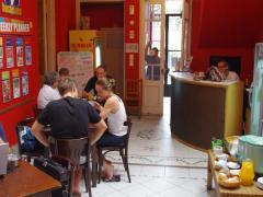 Hostel Inn Buenos Aires