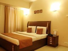 Hotel Accolade