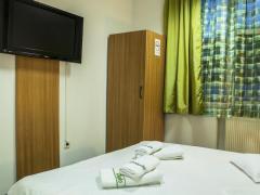 Hotel Adabelle