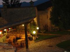 Hotel Agli Scacchi