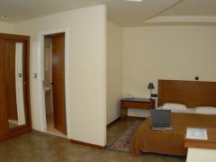 Hotel Aigli