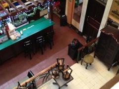 Hotel Ajau