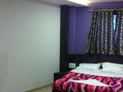 Hotel Ajwa