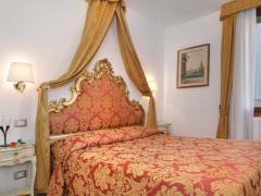 Hotel Al Vagon