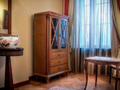 Hotel Allure Caramel by Karisma