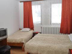 Hotel Alpin Bansko