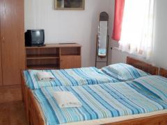 Hotel Amarillis