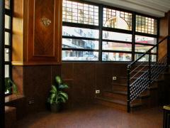 Hotel Amefa