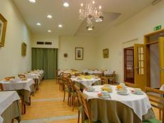 Hotel Americano Inn Rossio