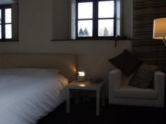 Hotel Ancien Relais De Poste