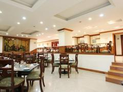 Hotel Andes Plaza