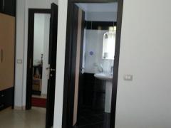 Hotel Andriano