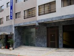 Hotel Anjos