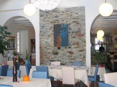 Hotel Antica Stallera