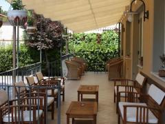 Hotel Apuana