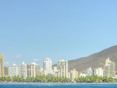 Hotel Arhuaco by Solar Hoteles
