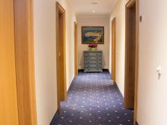 Hotel Arkade