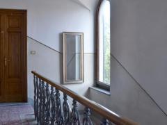 Hotel Arno Bellariva