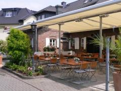 Hotel Auerhahn
