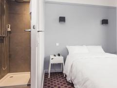 Hotel Auguste