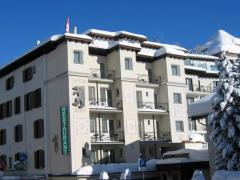 Hotel Bären