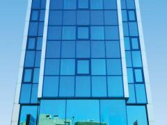 Hotel Baylan Yenişehir