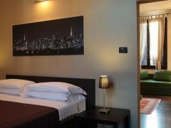 Hotel Belludi 37