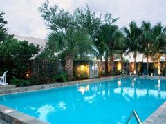 Hotel Biba