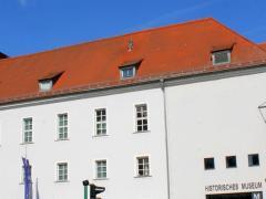 Hotel Bischofshof am Dom