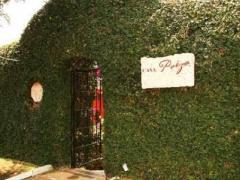 Hotel Boutique Casa Poézia