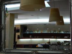 Hotel Boutique Pellegrino