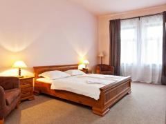 Hotel Braník
