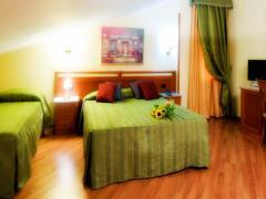 Hotel Bright