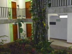 Hotel Cañada Internacional