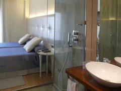 Hotel Campoamor