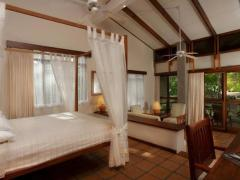 Hotel Capitan Suizo