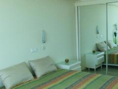 Hotel Carmel Holiday Apartments - C Tower