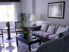 Hotel Casa Maya