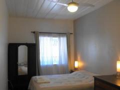 Hotel Castelinho 38