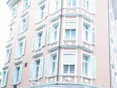 Hotel Central in Kriens