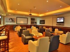Hotel Comfort Inn Monterrey Norte