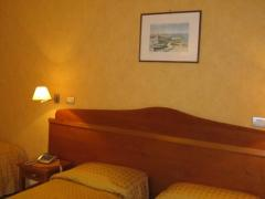 Hotel Conchiglia d'Oro