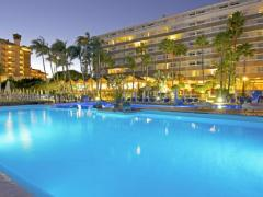 Hotel Costa Canaria - Adults Only