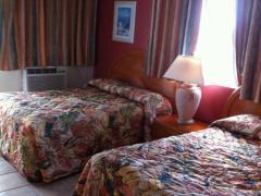 Hotel Costa Dorada & Villas