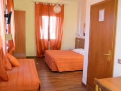 Hotel Del Buono Centro Benessere