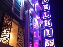 Hotel Delhi 55