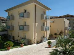 Hotel Della Ferla